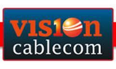 Vision 10 San Luis Potosi