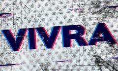 Vivra Tv