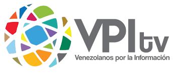 VPI TV - Venezolanos por la información