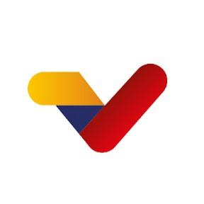 VTV - Venezolana de Television En Vivo