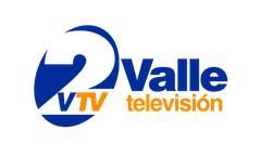 VTV2 Valle Televisión