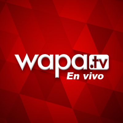 WAPA TV EN VIVO