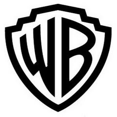 Warner Bros. Pictures