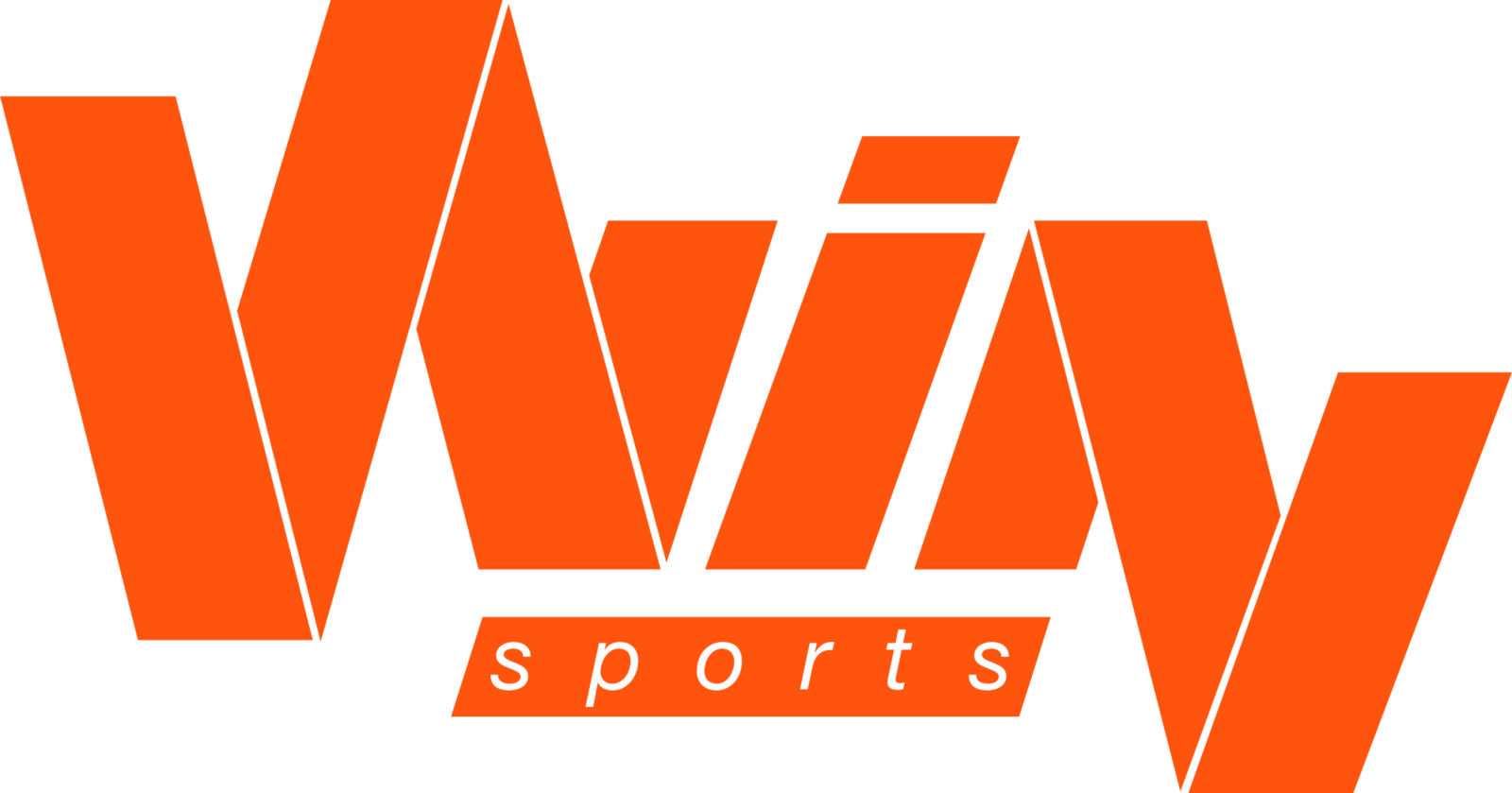 Win Sports En Vivo