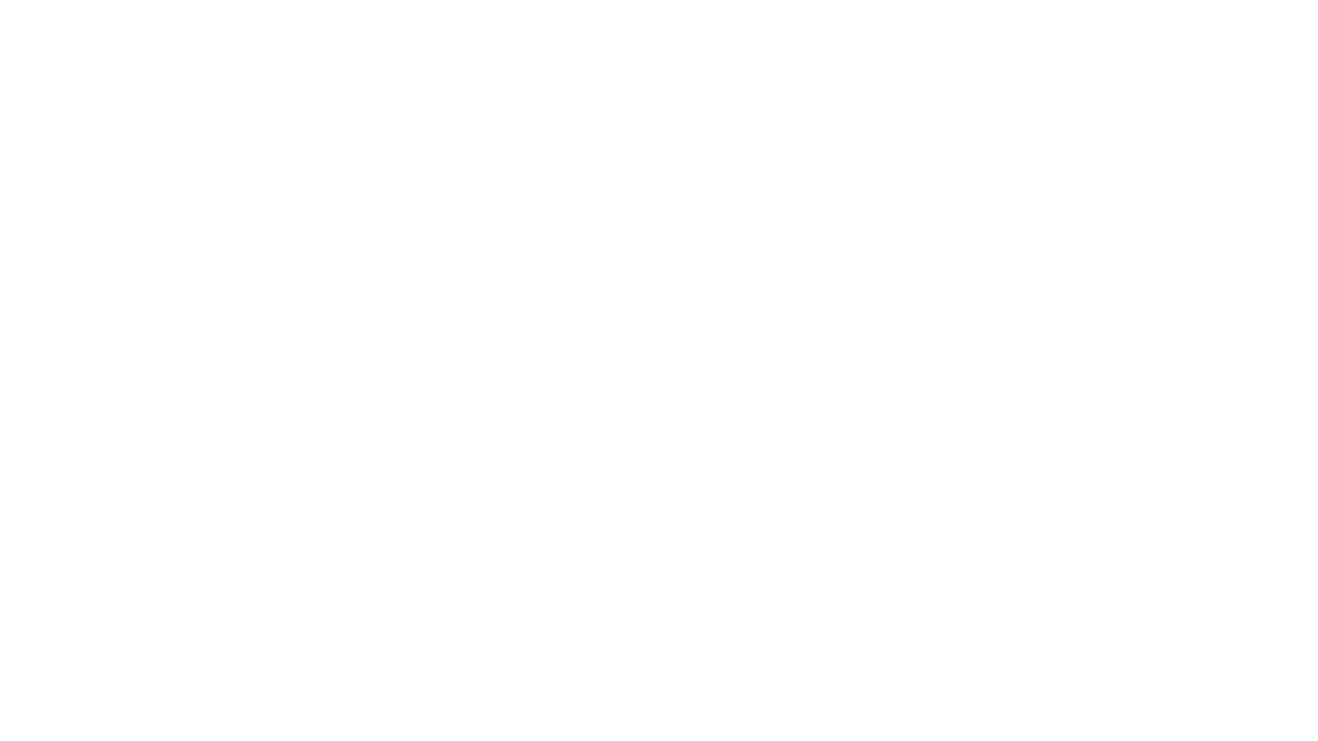 Zoom TV EN VIVO