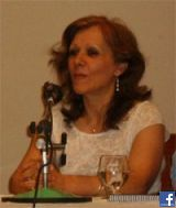 Carmen Colazo