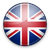 Canales de Reino Unido
