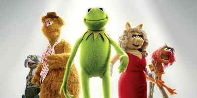 the muppets movie trailer